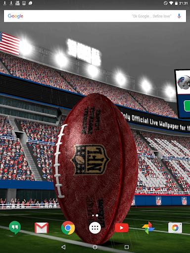Download NFL 2015 Live Wallpaper Google Play softwares - acAn9j9KnKMV   mobile9