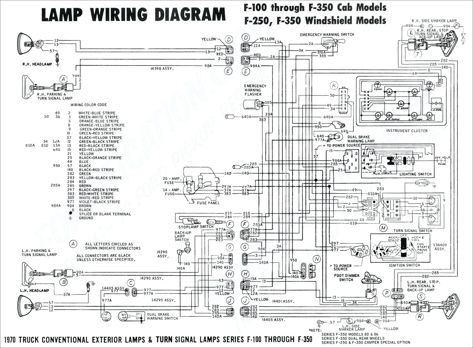 Wiring Diagram For 1968 Ford F250 - Allis Chalmers 180 Wiring Diagram for  Wiring Diagram Schematics   Ford F250 Wiring Schematic      Wiring Diagram Schematics