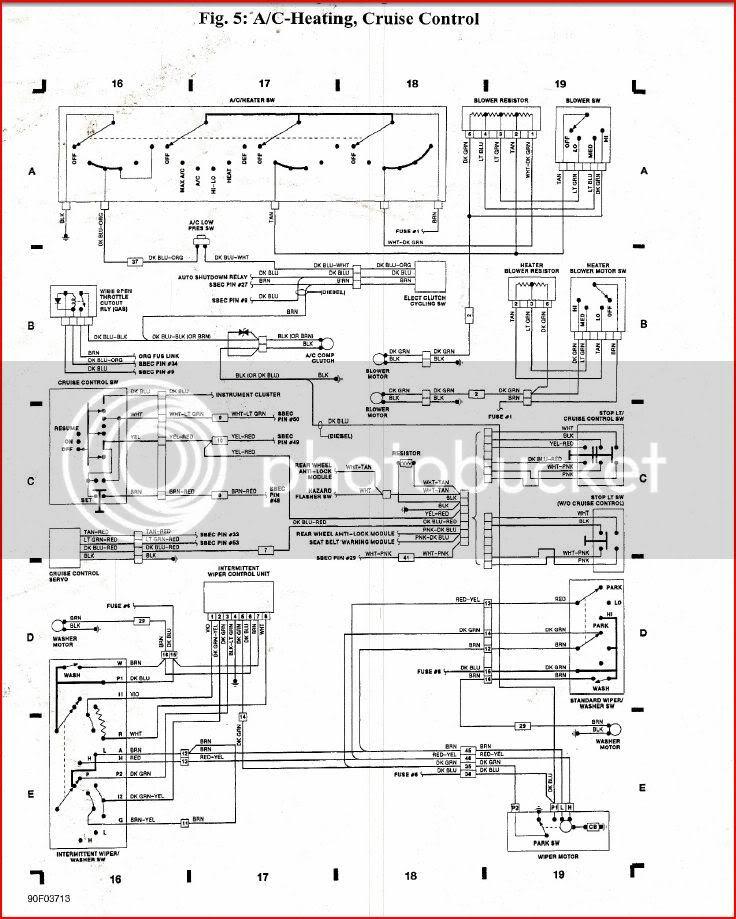 Cummins Celect Ecm Wiring Diagram from i0.wp.com