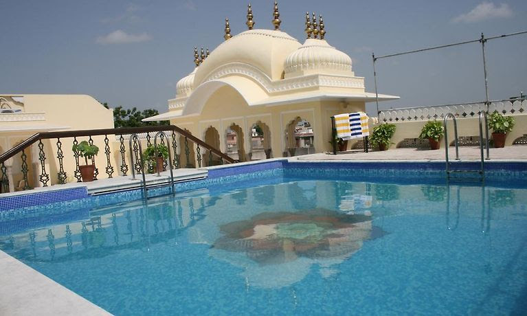Discount 70 Off Khandwa Haveli India Cheap Hotel 56308