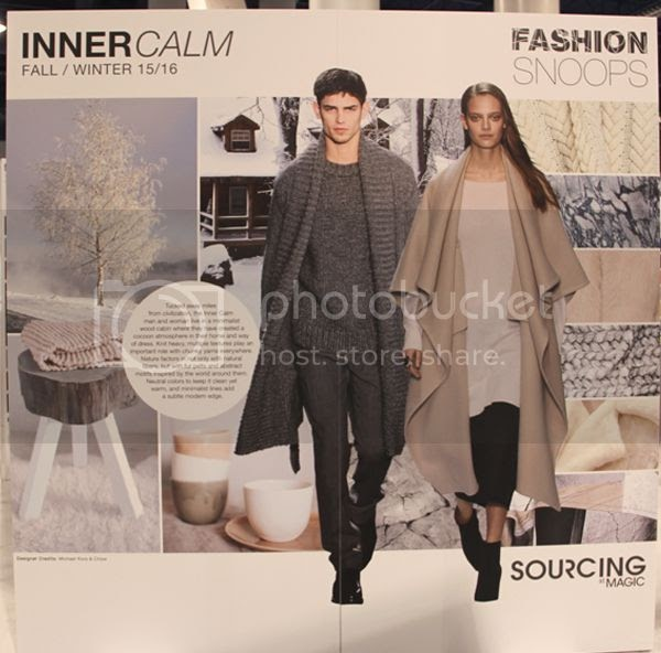 Trend Wandfarben 2015 Fashion Trend Guide: Fall Winter 2015-2016 Fashion Trend