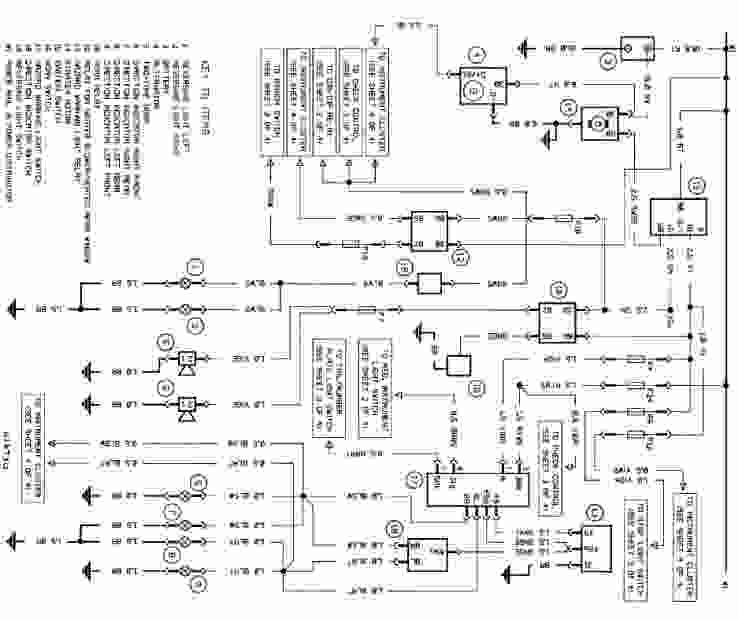 bmw 325i e30 m20 hazard light wiring diagram binatani -cat 3126b fuel  injector wiring harness | begeboy wiring diagram source  begeboy wiring diagram source