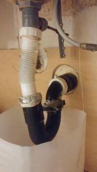 Bathroom Sink dreamy-person: New Installing Bathroom Sink ...