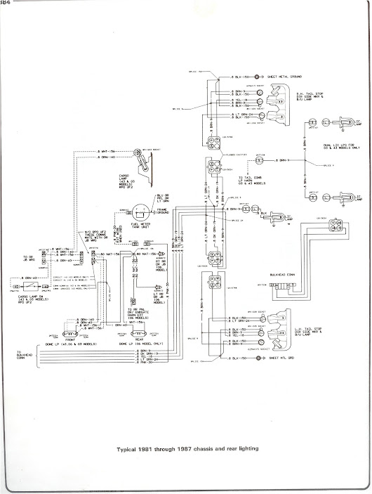 fader circuit diagram wiring diagram schematic