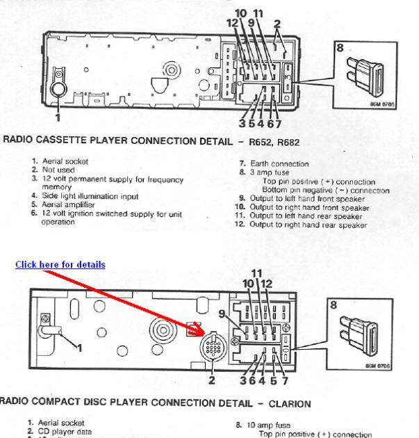 3 wire range schematic diagram