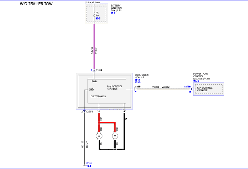 august 2013 diagram source