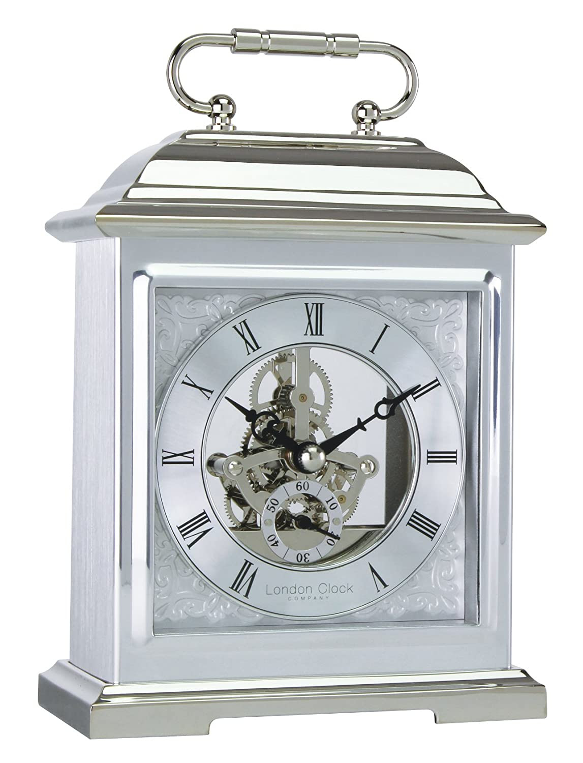Modern Kitchen Clocks Kitchen Clocks Modern