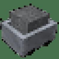 Item:minecart_furnace | Nova Skin