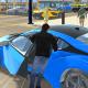 Real City Car Driver 3D pc windows