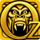 Temple Run: Oz pc windows