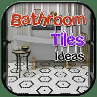 Bathroom Tile Design Ideas - Android Apps on Google Play