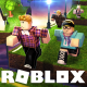 ROBLOX pc windows
