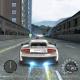 carreras de drift coche speed pc windows