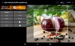 App Editor APK For Windows Phone Download Roid APK GAMES