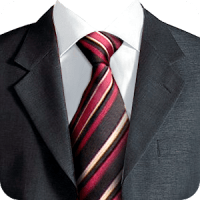 How to Tie a Tie - Android Apps on Google Play