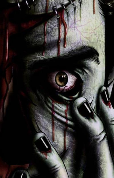 Wallpapers Horror HD - Android Apps on Google Play