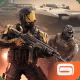 Modern Combat 5: Blackout pc windows