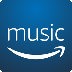 Music With Amazon Prime