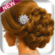 Hairstyle Changer for Girl App pc windows
