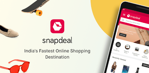com.snapdeal.main