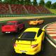Racing Simulator pc windows