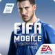 FIFA Mobile Fútbol pc windows
