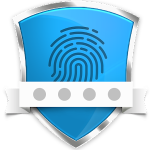 App lock - Real Fingerprint 27.0