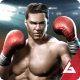 Real Boxing pc windows
