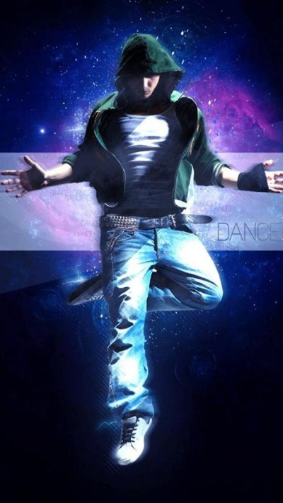 Dance Live Wallpaper 😎 Cool Hip Hop Backgrounds - Android Apps on Google Play