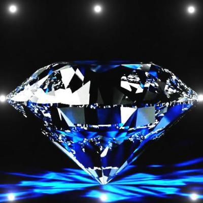 Diamond Live wallpaper on Google Play Reviews | Stats