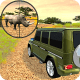 Safari Hunting 4x4 pc windows