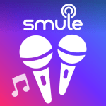 com.smule.singandroid