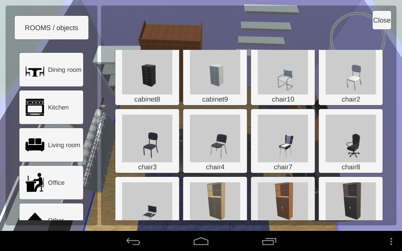 Take A Picture Of A Room And Design It App Room Creator Interior Design Android Apps On Google Play