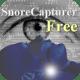 Snore Recorder Free pc windows