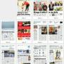 Halden Arbeiderblad Android Apps On Google Play