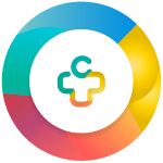 Google Contacts App Apk
