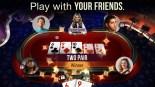Zynga Texas HoldEm Poker Free Download