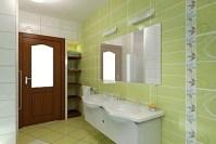 Bathroom Tile Ideas - Android Apps on Google Play