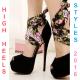 High Heel Styles 2016 pc windows