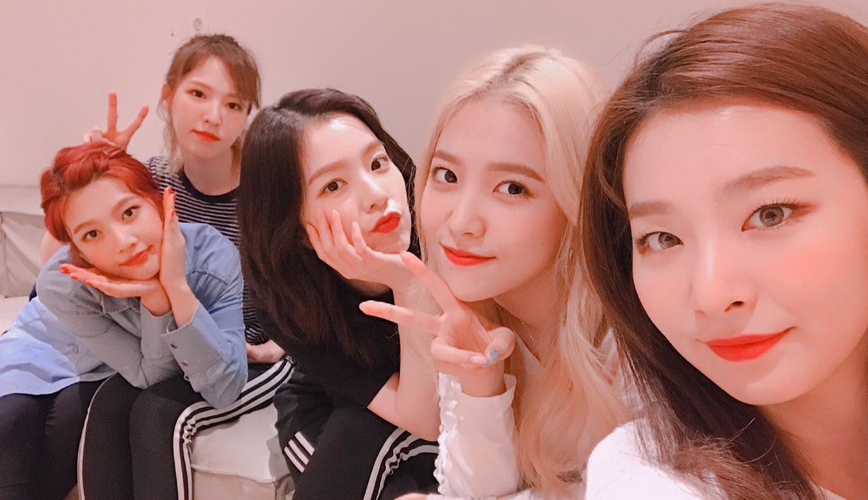 kpop groups going to north korea
