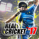 Real Cricket ™ 16 pc windows