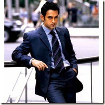 AamirKhan Gwaliar suiting offer buytoearn