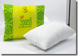 pillow4-155x110
