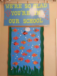 Tales From The Lowe Chateau: Back to school - September ...