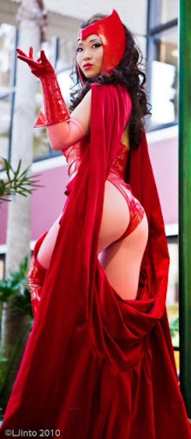 scarlet_by_yayacosplay