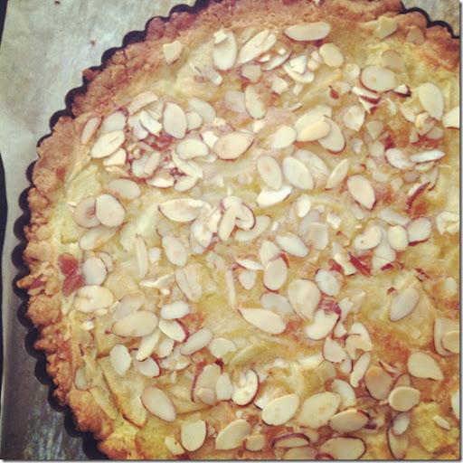 apple-and-almond-custard-tart-5