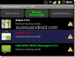 screenshot-1314967277435