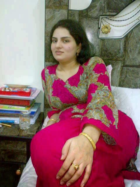 naked pakistani women