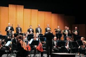 10-05 Concert Brahms 31.jpg