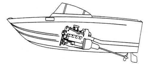 jet boat engineering